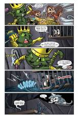 scratch9-9-worlds-issue-03-page-02