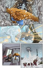 100_Ann_Fantastic_Four_Preview_3
