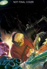 AstroCity015_solicits-only