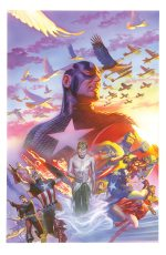 Captain_America_22_Alex_Ross_Variant