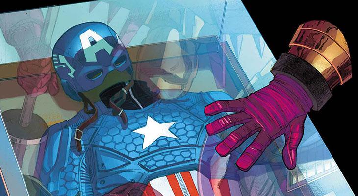 Captain_America_22_FEATURE