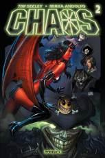 Chaos02-Cov-Ruffino