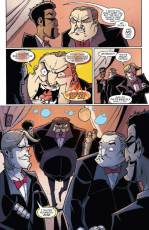Chew42_Page6