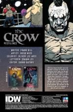 Crow_Pest_04-2