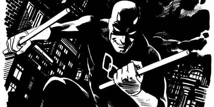 DDforC2E2auction-Samnee_FEATURE