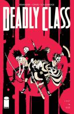 DeadlyClass06_Cover