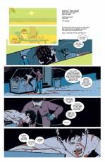 DeadlyClass06_Page4