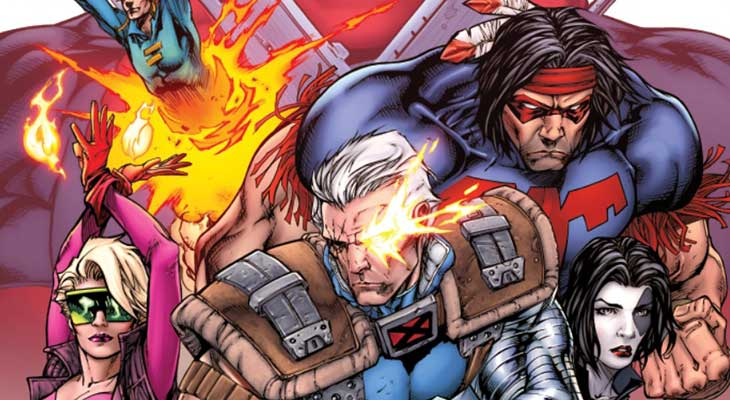 Deadpool_vs_X-Force_1_FEATURE