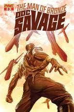 DocSavage06-Cov-Ross