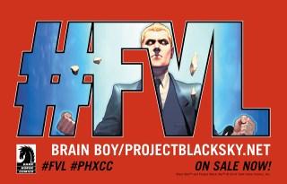FVL TEASER BRAIN BOY PBS