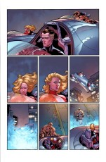 Fantastic_Four_6_Preview_1