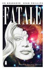 Fatale23_Cover