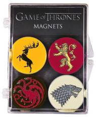 GameOfThrones_MagnetSet_Sigils