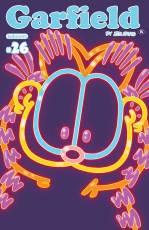 Garfield_26_cover