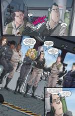 Ghostbusters_new_17-4