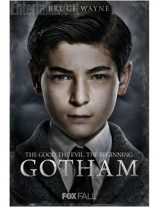 Gotham-Bruce-Wayne-550x718
