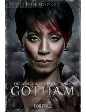 Gotham-Fish-Mooney-550x718