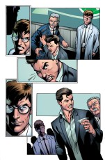 Hulk_vs_Iron_Man_1_Preview_3