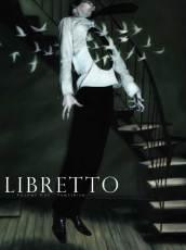 Libretto-1