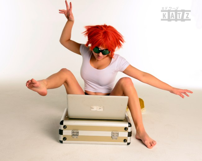Liz-Katz-Radical-Edward-Cosplay-1