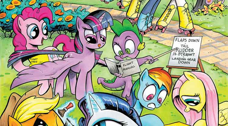 MLP_FF-TPB-FEATURE