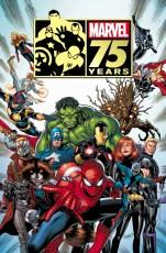 Marvel_75th_Magazine_Cover