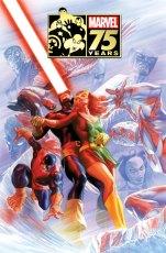 Marvel_75th_Magazine_X-Men_Ross_Variant
