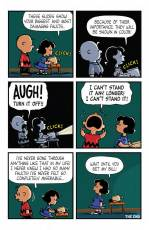 Peanuts19_PRESS-11