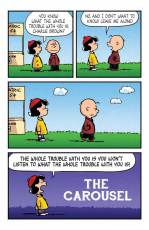 Peanuts19_PRESS-7