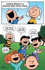 PeanutsBeagleLanded_PRESS-21