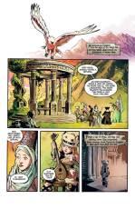 Princess-Ugg-#2---Page-8