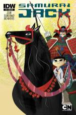 SamuraiJack12-cvrSub-copy