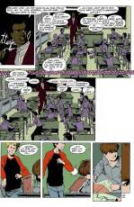 ShadowMastersV2_Page_012