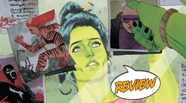 She-Hulk5Feature