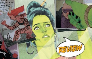 She-Hulk5Feature