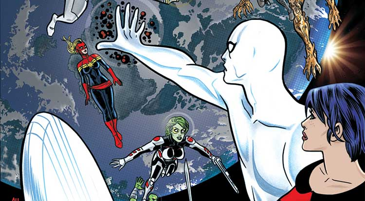Silver_Surfer_4_FEATURE