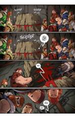 Skullkickers28_Page4
