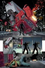 Spider_Man_2099_1_Preview_1