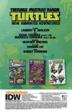 TMNT_Animated_12-2