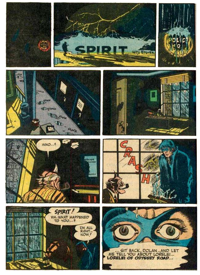 TheSpirit14