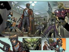 The_Legendary_Star-Lord_1_Preview_2