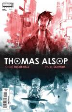 Thomas_Alsop_001_coverA
