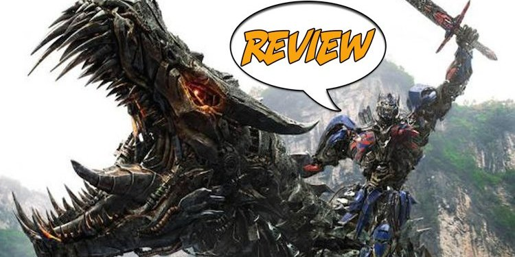 Transformers_4_FEATURED