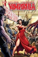 VampiVol2-01-Cov-RetailerTemplate