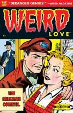 WeirdLove_3d