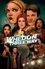 WhedonThreeWay
