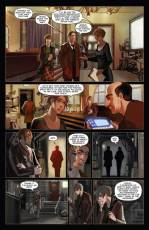 Wildfire01_page6