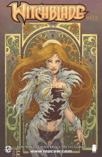 Witchblade_175-1
