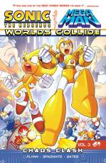 WorldsCollideVol3-0