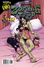 ZombieTramp1_A1_variant
